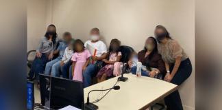 adoção de irmãos no Paraná