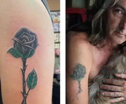 tatuagem eternizar momentos 5