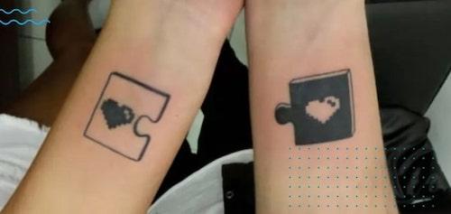 tatuagem eternizar momentos 8