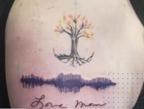 tatuagens eternizar o amor 4