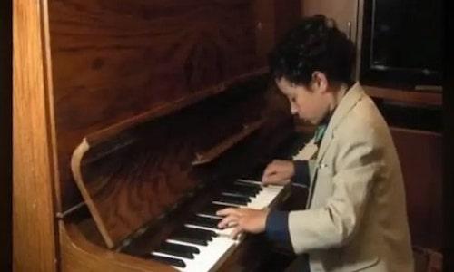 valentin menino pianista 1