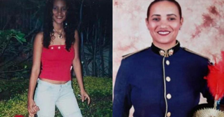 Ex-empregada doméstica que se formou em Direito com livros encontrados no lixo se torna Policial Militar e inspira outras mulheres 1