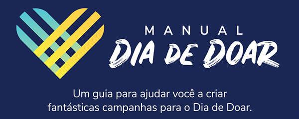 Campanha Dia de Doar