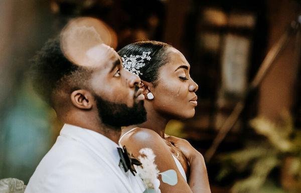 fotos de casamento 12
