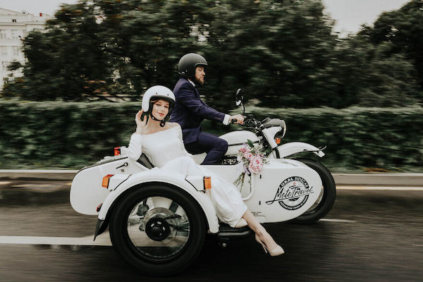 fotos de casamento 14