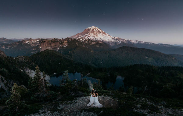 fotos de casamento 16