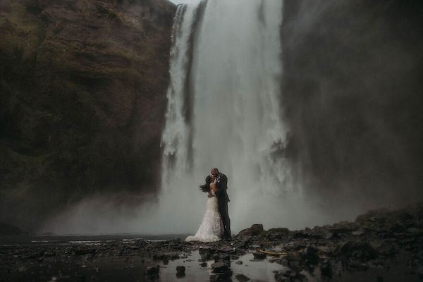 fotos de casamento 18