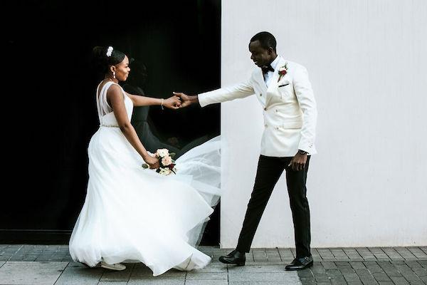 fotos de casamento 8