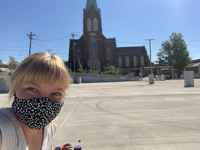igreja quita dividas cidadaos 1
