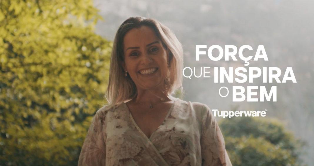 Empreendedora supera infância difícil e gera oportunidades de crescimento a outras mulheres 7