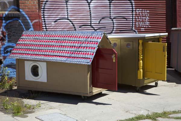 casas coloridas sem teto 11