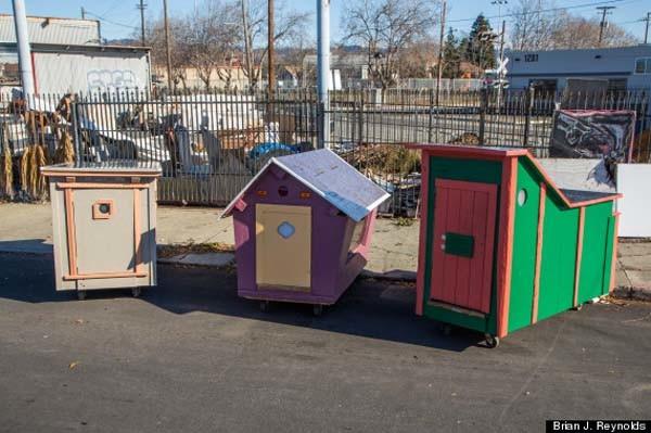casas coloridas sem teto 6