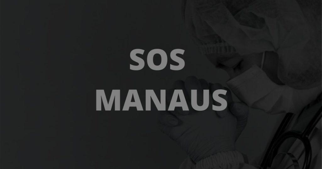 vaquinha-manaus-oxigenio-1