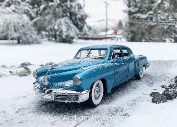 miniatura de carros