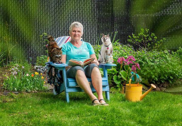 familia e seus animais 13
