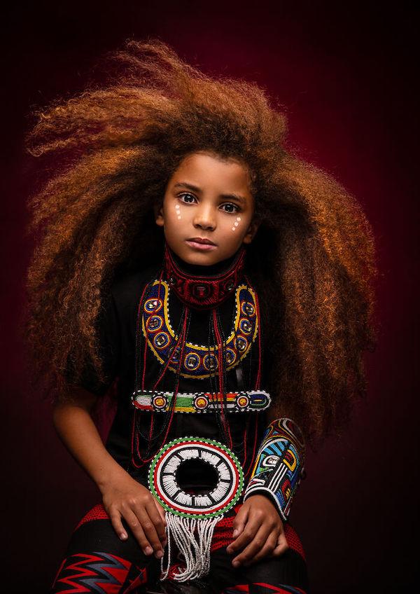 fotos criancas negras 11