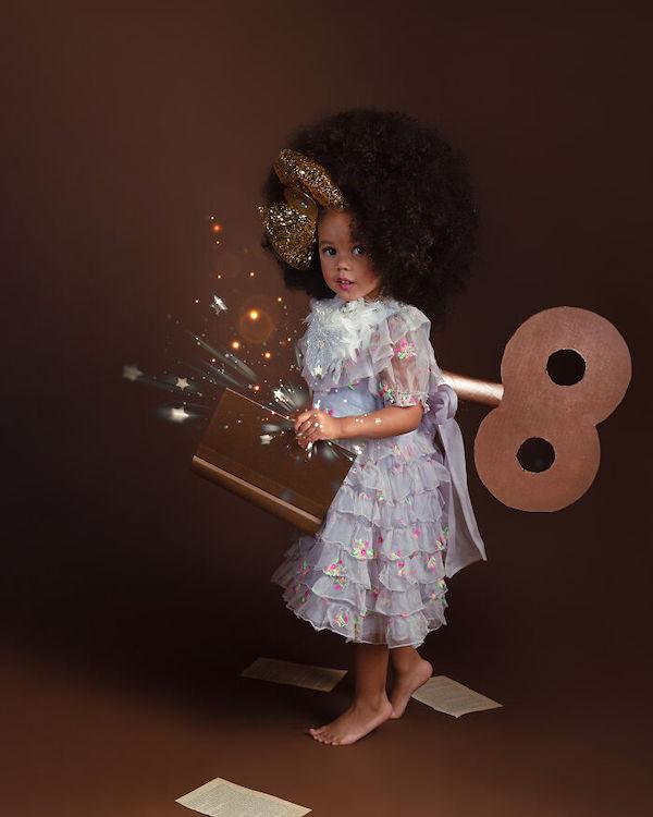 fotos criancas negras 4