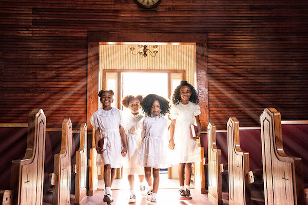 fotos criancas negras 7
