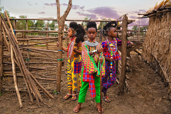 fotos criancas negras 8