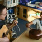 Musicoterapia: o que é, como funciona e quais seus benefícios para a saúde
