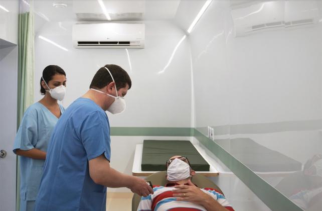 clinica O-SI