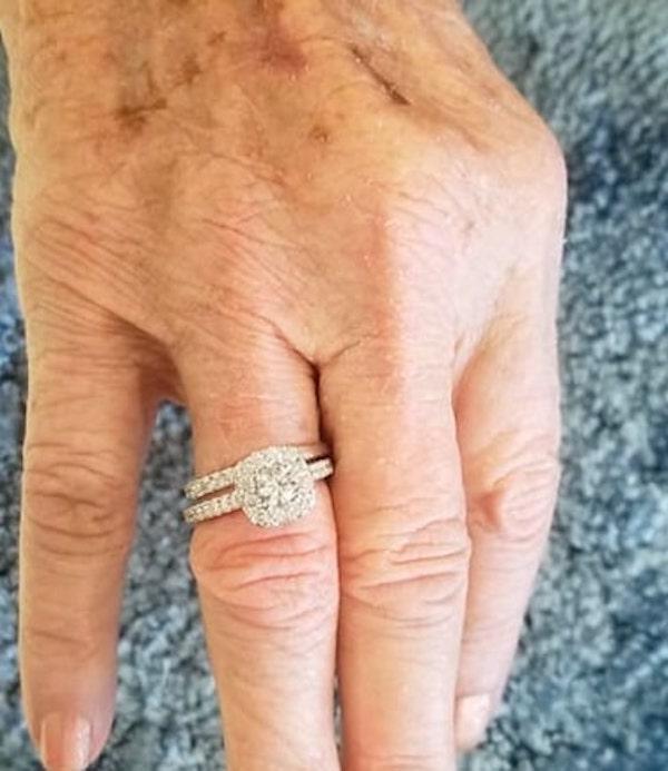 pedido de casamento vovos 3