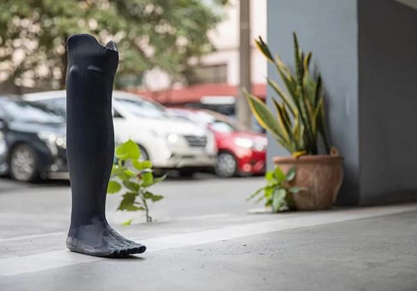 pernas proteticas 1