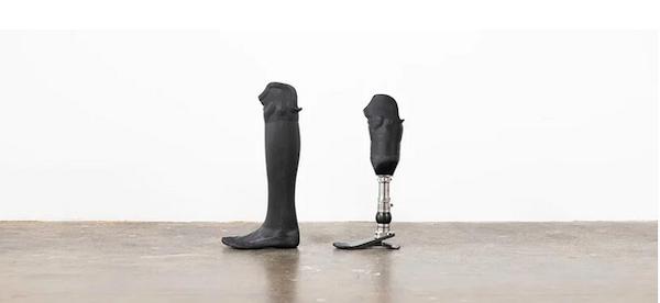pernas proteticas 2