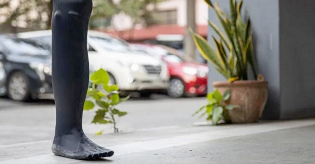 pernas proteticas instalimb