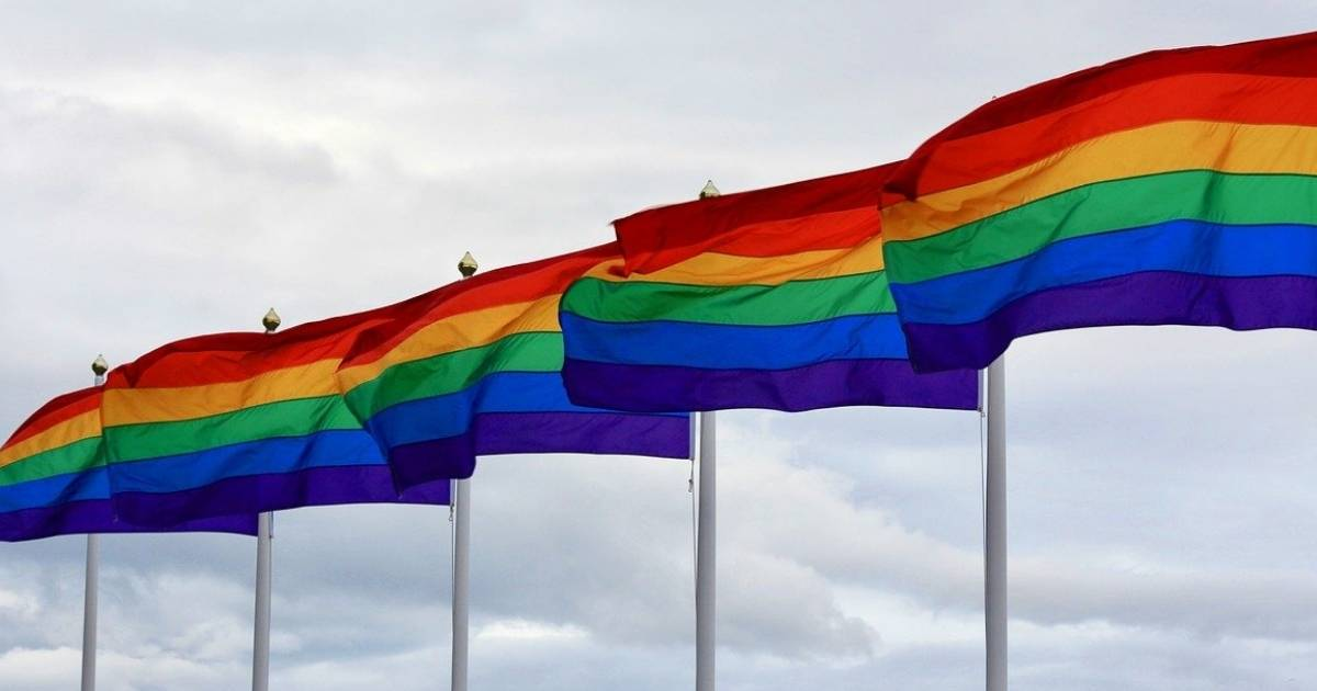 MAIS UMA VITÓRIA! 1ª Promotoria de Justiça LGBT+ do Brasil já é realidade)