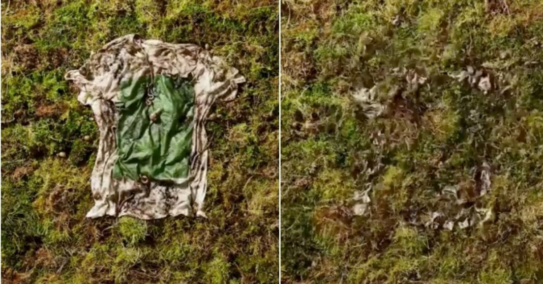 camiseta biodegradavel