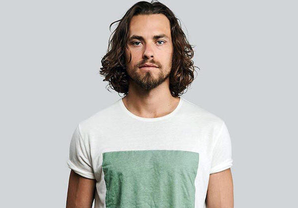 camiseta-compostagem-1