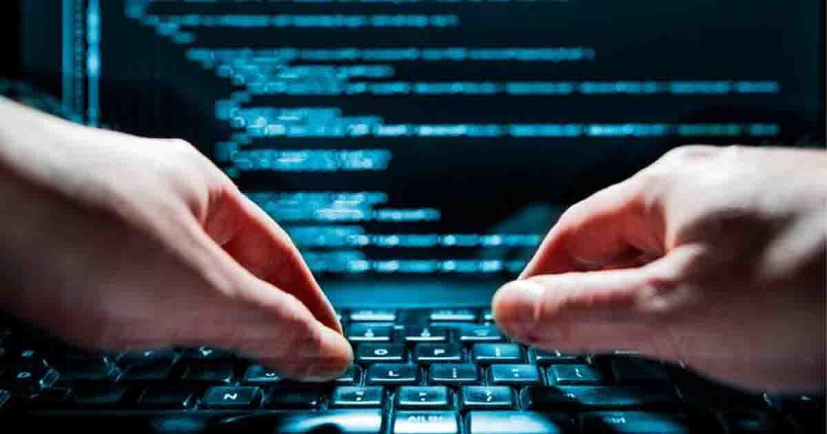policial utilizando software combate à violência