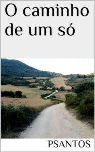 Livro o caminho de um só