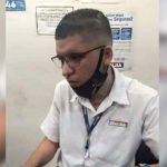 Funcionário da Casas Bahia paga Uber para cliente com deficiência não precisar ir embora de ônibus