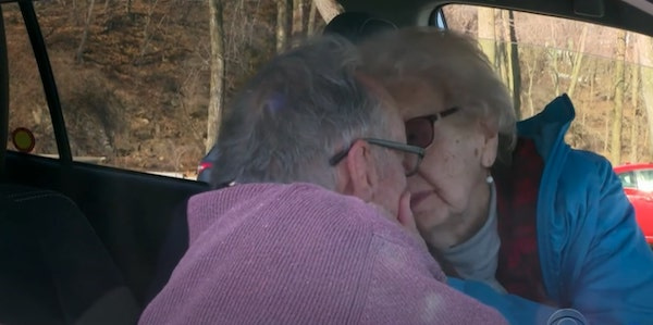 idosos amor pandemia 1