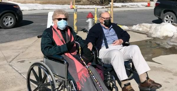 idosos amor pandemia 6