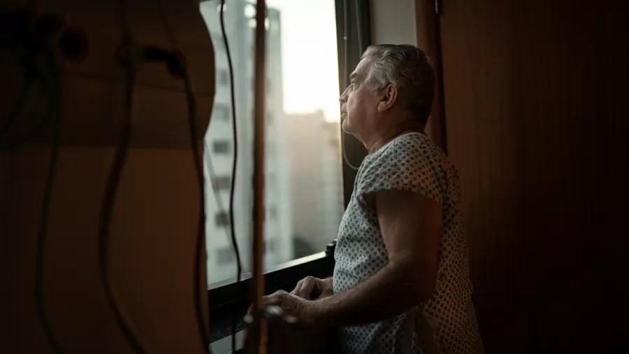 eua aprova medicamento aduhelm combate alzheimer