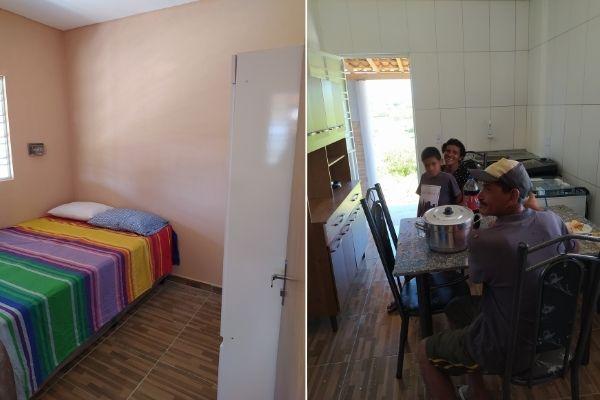 casa reformada