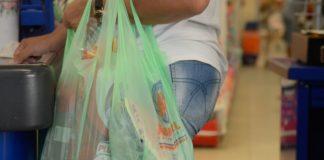 lei que retirou bilhões de sacolas plásticas rio de janeiro