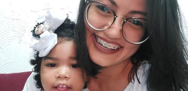 tenente pm adota menina microcefalia abrigo