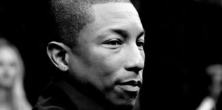 Pharrell Williams escolas estudantes negros baixa renda
