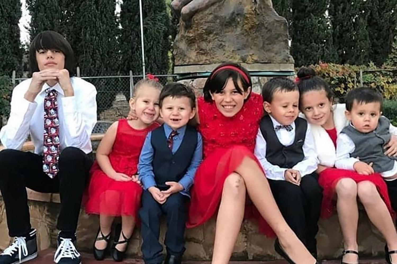 casal adota crianças cujos pais faleceram acidente carro
