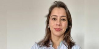 professora paraná indicada prêmio contra câncer