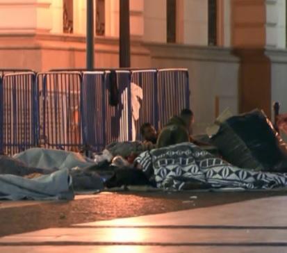 voaa vaquinha cobertores moradores de rua