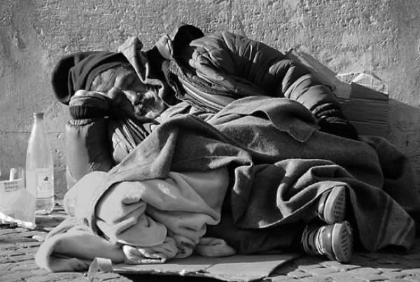 voaa vaquinha cobertores moradores de rua proteção contra o frio