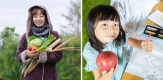mãe designer giz de cera orgânico crianças livre de chumbo