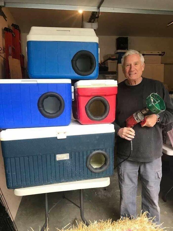 upcycle reutilizar novo propósitos coisas antigas