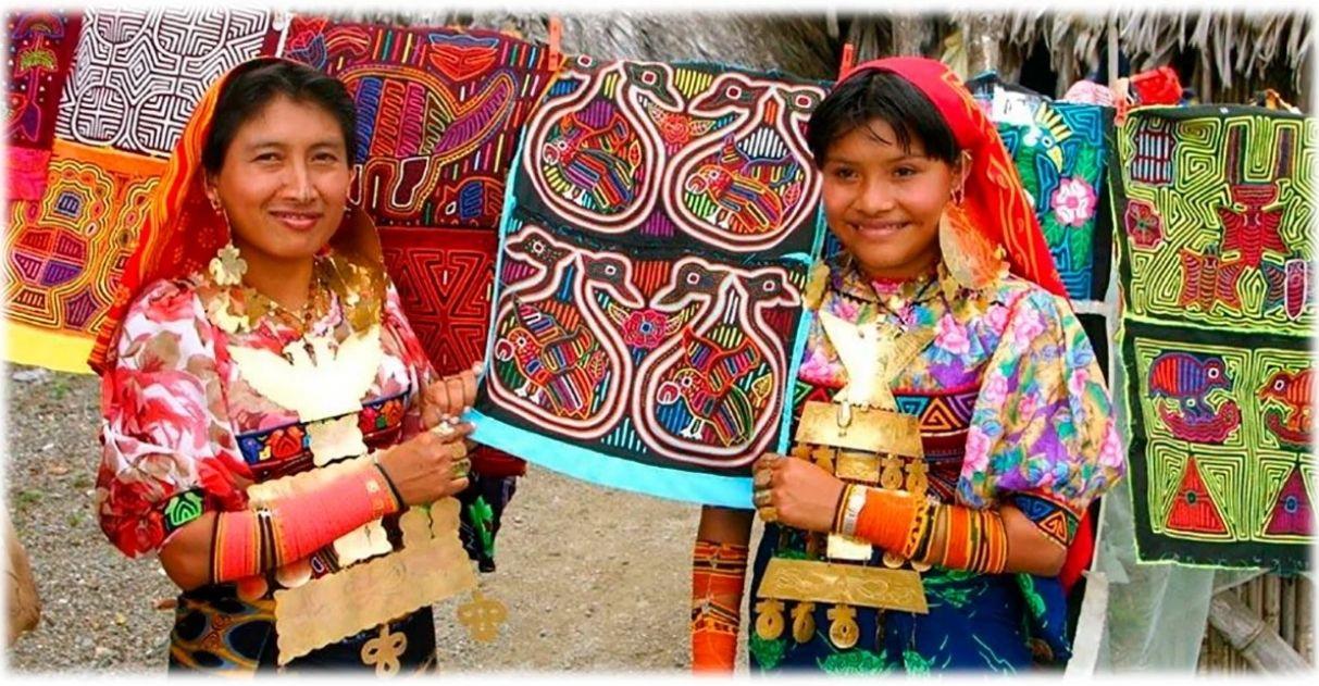 exposição gratuita sesc artistas indígenas