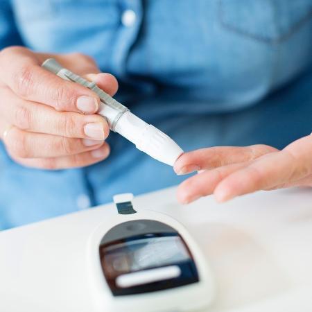 pâncreas artificial teste bem-sucedido pacientes